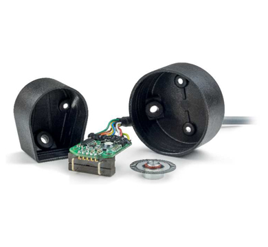 EH 17 - 30 M KİT ENCODER